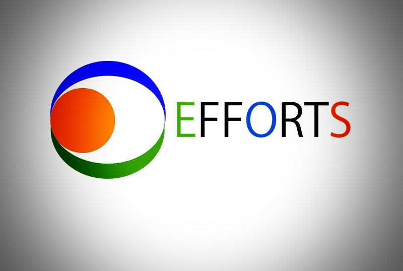 株式会社EFFORTS