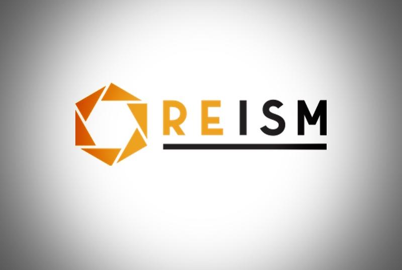 リズム株式会社