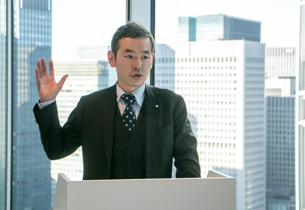 太田 大作(おおた だいさく)