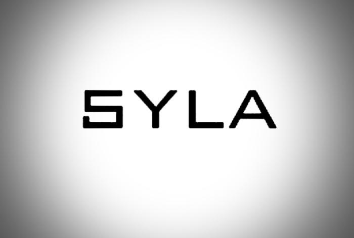 株式会社SYLA