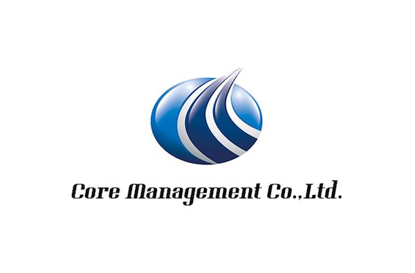 株式会社Core Management