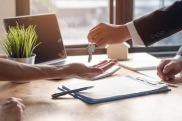 賃貸管理会社の探し方と知っておくべき5つのポイント