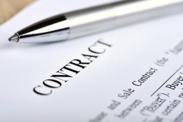 建物の賃貸借契約について知っておくべき義務