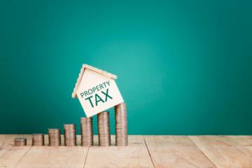 固定資産税の税額が間違ってる?