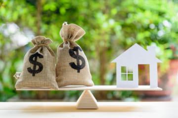 不動産投資 安定