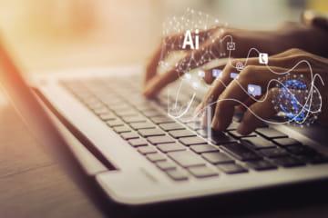 不動産投資 AI
