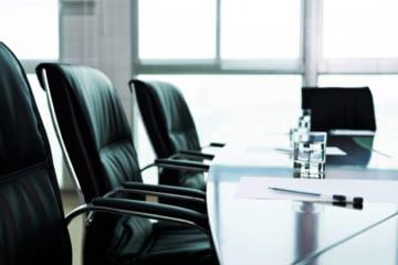 会社設立時に株主名簿が必須?