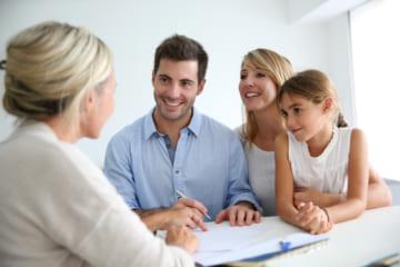 子どものための資産運用として、マンション投資をスタートした実例
