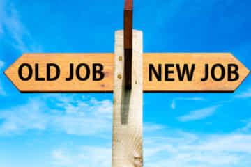 不動産投資会社に転職したいあなたへ!失敗しないために知っておくべき8つのこと
