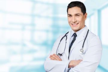 医者 不動産投資