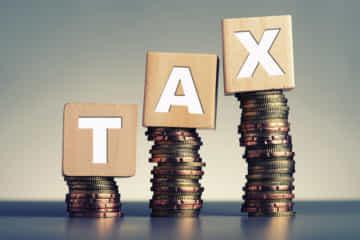 最も有効な相続税対策とは?