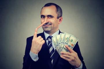 不動産投資 詐欺