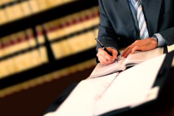 法人設立時の定款を作る時の6つのポイント