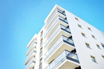 新築マンション投資会社の代表が教える!新築マンション投資のイロハ