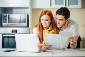 ふるさと納税を活用した節税の仕組みは簡単